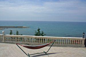 Strada Amalfitana – Die Küstenstraße von Amalfi