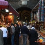 Istanbul - Bazar