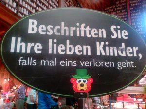 04-und-immerieder-Karls-Humor