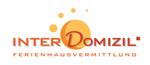 Interdomizil Logo