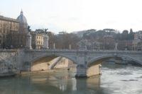 In Rom den Mythen auf der Spur