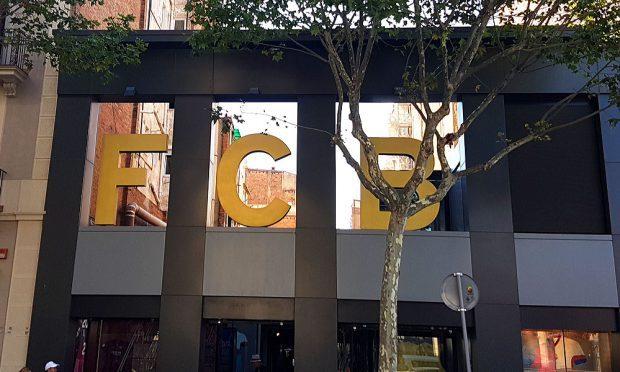Vereinstreue wird in Barcelona groß geschrieben - Foto: InterDomizil