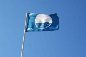 229921_eb_R_K_by_Corinna-S._pielio.de_Blaue-Flagge