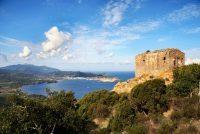Italien – Mittelmeerinsel Elba mit dem besonderen Charme