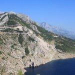 Dalmatien – das kroatische Naturparadies an der Adria