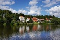 Ausflugsziel: Hahnenklee-Bockswiese