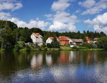 Stiege im Harz - © Frank-Bothe / pixelio.de (rkn)