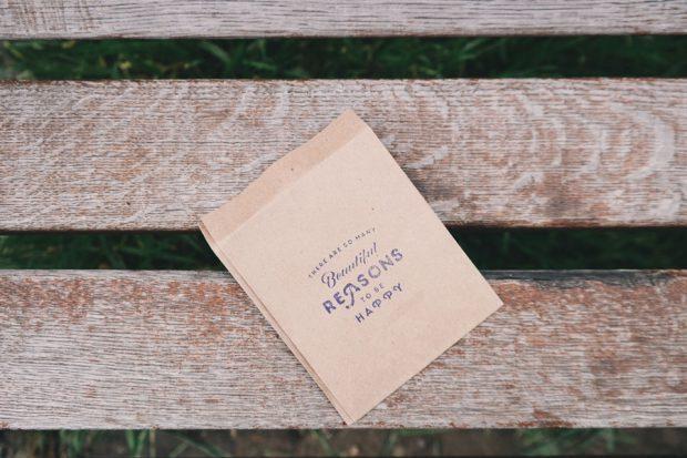 Unterlagen für den schönsten Tag im Leben - Foto: Brigitte Tohm (CCZero)