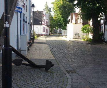 Fahrradtour an der Ostsee – dies sind die 5 schönsten Radwege