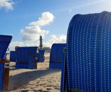 Ostsee-Urlaub mit viel Abwechslung: Warnemünde Ausflugstipps