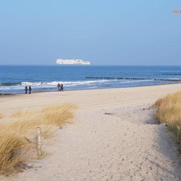 24 Stunden in Warnemünde: ein Ostsee-Kurztrip zum maritimen Genießen