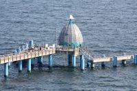 Trauminsel Rügen – von Baabe über die ganze Insel