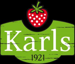 Karls_-LOGO