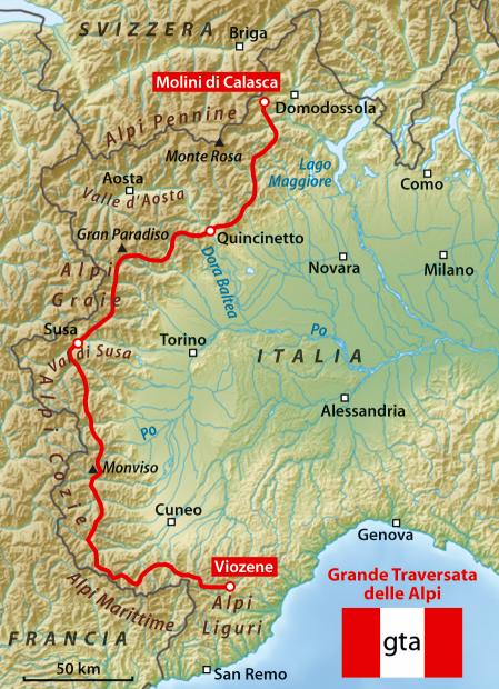 Mappa_Grande_Traversata_delle_Alpi
