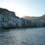 Sizilien – Ferienhaus Last Minute buchen