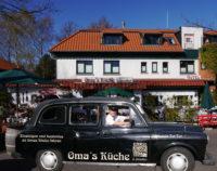 Dinner im Kerzenschein – Rügens 7 romantischste Restaurants