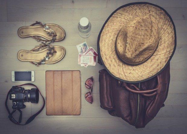Kurzurlaub soll Spass machen - Foto: Thomas Martinsen