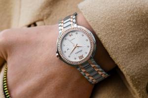 Uhren deutlich günstiger