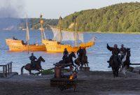 Störtebeker-Festspiele auf Rügen: Institution, Tradition und Liebe zur Insel