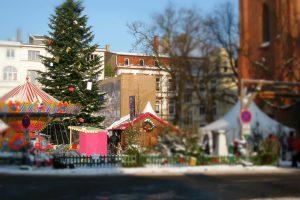 Weihnachtsmarkt-Rostock-etc