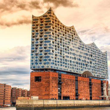 Kostenlose Hamburg Tipps für den Städtetrip mit Kindern
