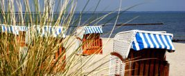 durchatmen an der Ostsee - Foto: Pixabay, CCO