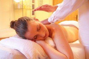 Massage - Foto: Pixabay, CC0