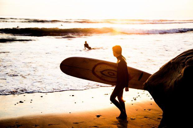Bild: Unsplash.com - Blake Hunter