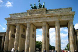 brandenburg-gate-90946_960_720