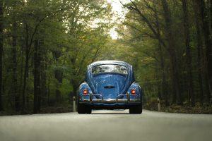 car-1835506_1920 620w sizes=(ma-width: 300p) 100vw, 300p