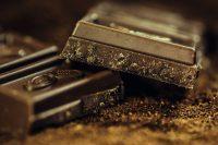 Perugia – die Schokoladenhaupstadt Umbriens