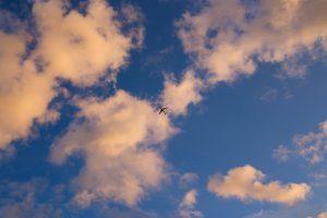 clouds-801884_960_720