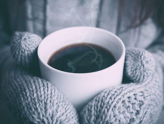 Kaffee für Genießer // Bild: Pixabay (CCo) - Unsplash.com - Worthy of Elegance