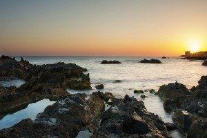 costa-del-sol-331750_1920