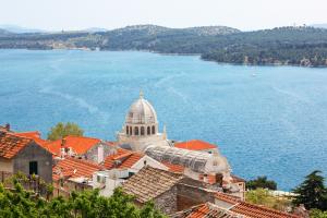 Kroatien Dalmatien / Pixabay (CC0 Public Domain)