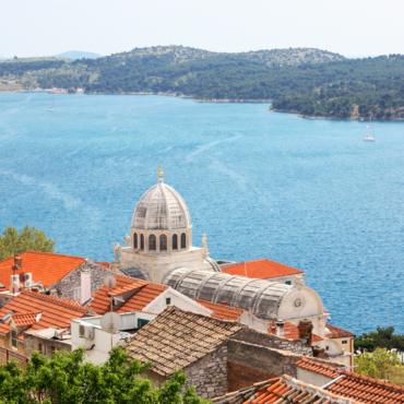 Urlaub: Im Herbst nach Kroatien?