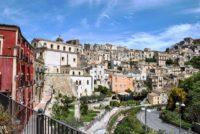 Zeit zu zweit an 5 Orten im romantischen Dubrovnik an Weihnachten