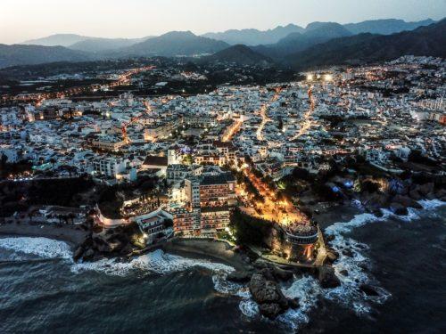 5 kostenlose Malaga Tipps – mit der ganzen Familie unbeschwert Stadt und Meer genießen