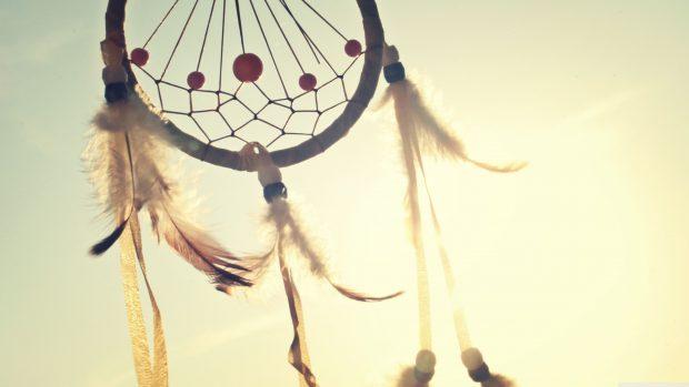 Bild: Unsplash.com - Dyaa Eldin