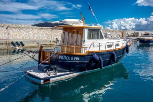 Inselurlaub mit kleinem Budget: 5 kostenlose Elba Tipps für die ganze Familie