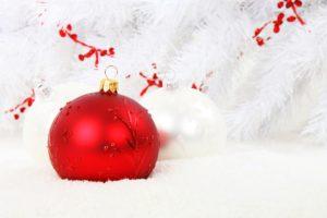 Weihnachtsmärkte auf Rügen: eine beschauliche Einstimmung auf das Frohe Fest