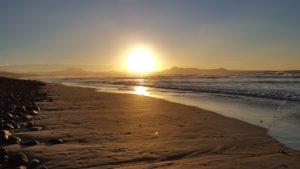 Kanaren: Tipps für Ihren Weihnachtsurlaub auf Lanzarote