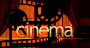 Internationale Filmfeststpiele von Venedig