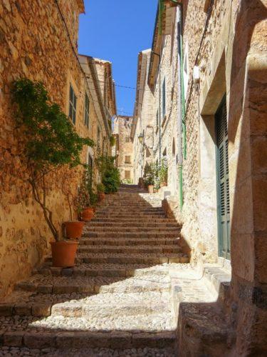 10 spannende Mallorca Freizeittipps, die garantiert nichts kosten