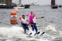 hanse-Sail-wasserski 1200w sizes=(ma-width: 200p) 100vw, 200p
