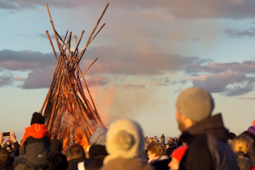 Rügen Events im April – Diese Veranstaltungen warten auf Sie