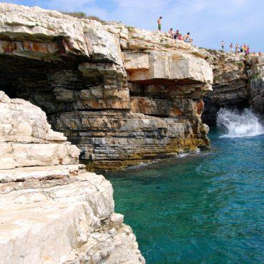 Die 11 besten und schönsten Strände Kroatiens für Ihren Strandurlaub