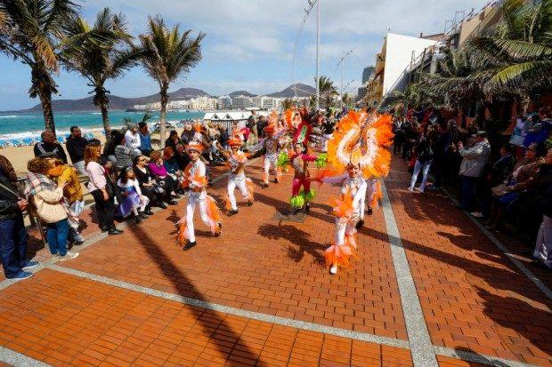 karneval2015-canteras1