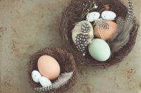 Ostern auf der Insel Rügen – Traditionen und Brauchtum