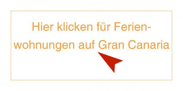 klicken_06 1250w sizes=(ma-width: 500p) 100vw, 500p